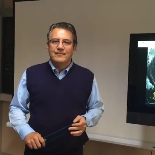 Video: Meteo Liguria: la variabilità è spiccata