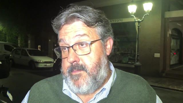Comunali, Angelo Vaccarezza analizza il voto