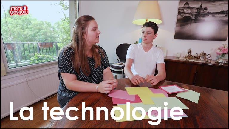 La technologie screenshot
