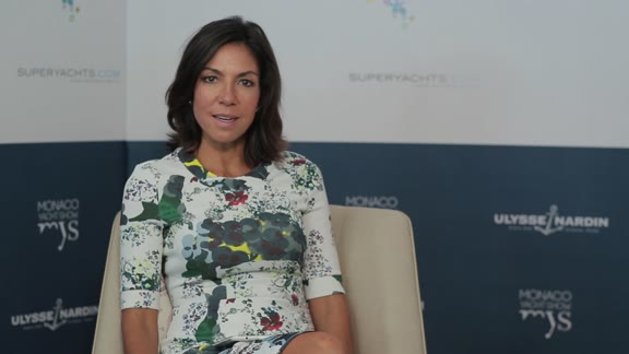 MYS16: NetJets on Bringing the Sky to the Client