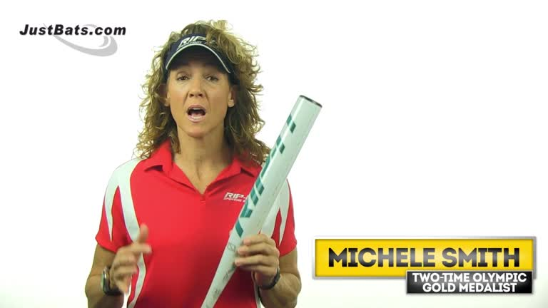 Mistakes to Avoid when Picking a Fastpitch Softball Bat - JustBats.com Buying Guide Video