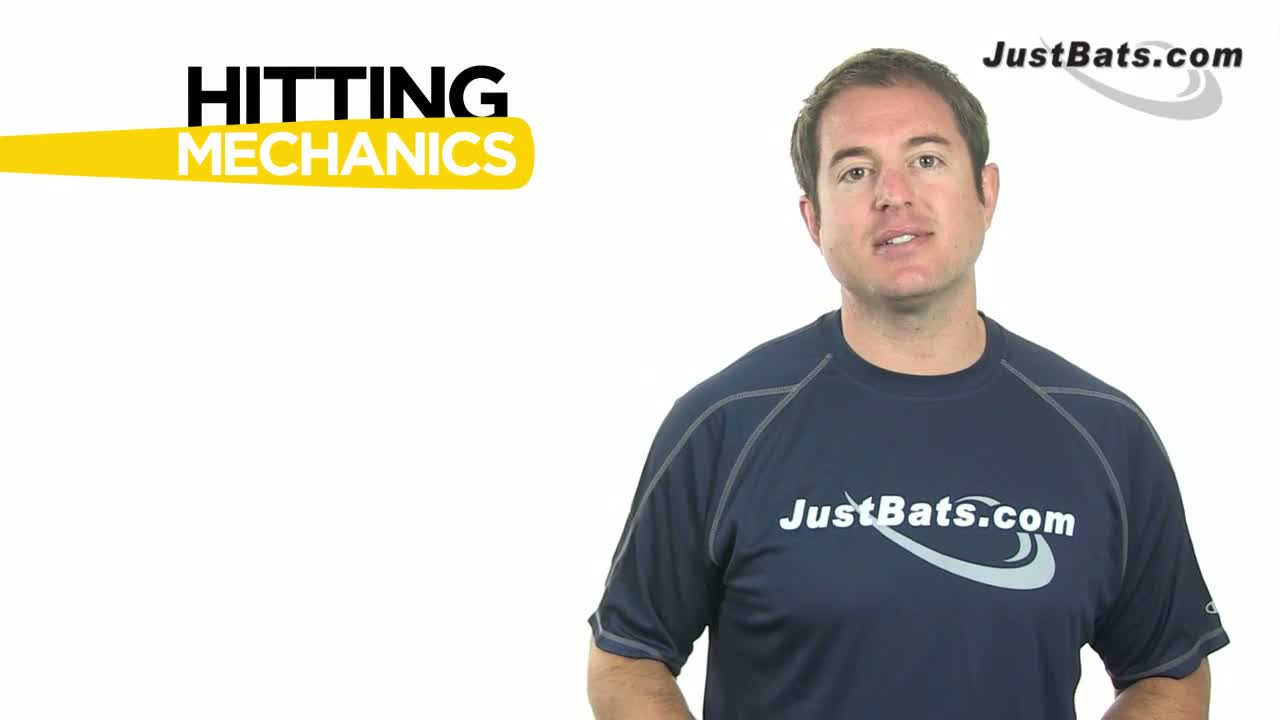 Choosing the Right Youth Baseball Bat - JustBats.com Buying Guide Video